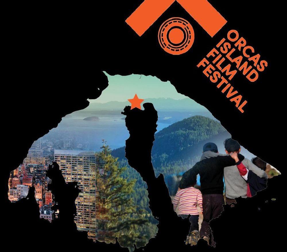 Orcas Island Film Festival 2019 - cropped